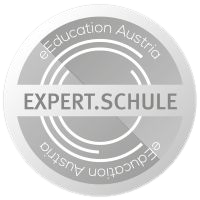 e-education logo